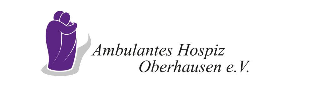 Abulantes-Hozpiz-Oberhausen