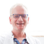 Dr. Gerhard- Palliativmedizin