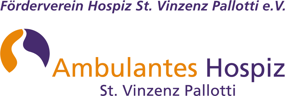 Logo-Die-Palliativstation-KKO