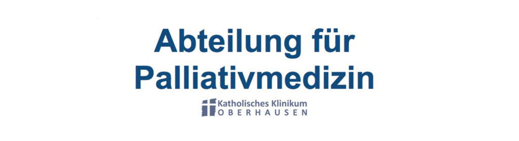 Abteilung-für-Palliativmedizin-KKO