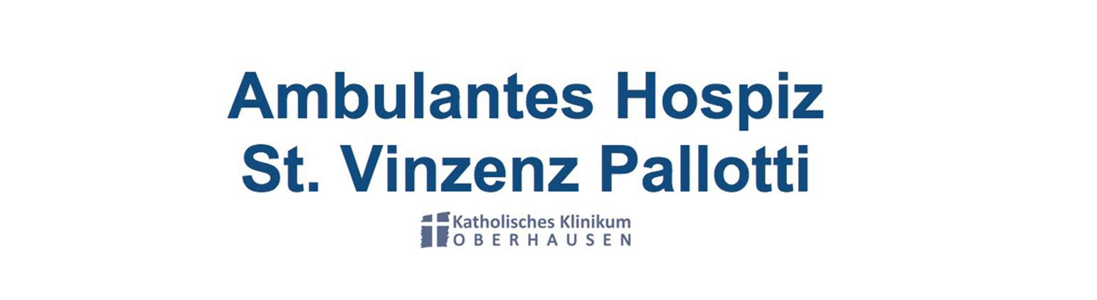 Ambulantes-Hospiz-St.-Vincent-Palotti-KKO