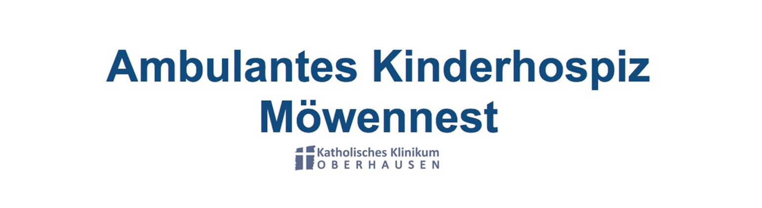 Logo-Ambulantes-Kinderhospiz-Moewennest-KKO