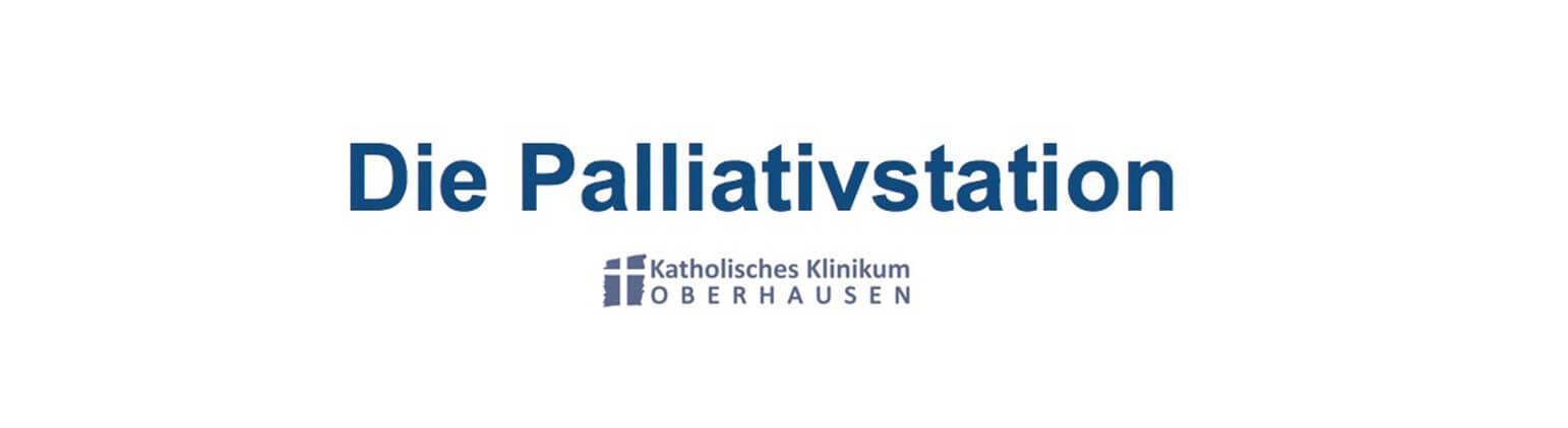 Logo-Die-Palliativstation-KKO