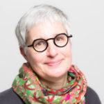Susanne Overbeck-Sternenzelt