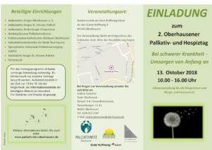 Flyer_Palliativ_und_Hospiztag_10